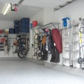 garage organization minneaplis